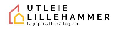 Utleie Lillehammer