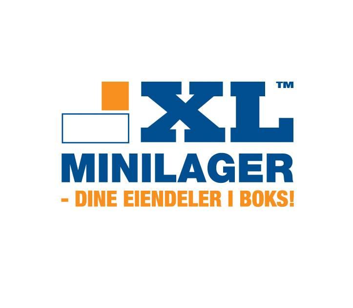 XL Minilager