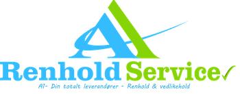 A1 Renhold Service