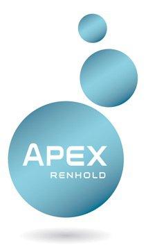 Apex Renhold