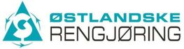 ASC Østlandske Rengjøring