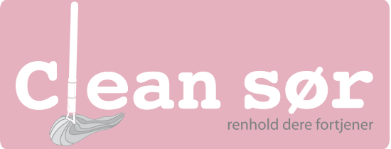 Clean Sør Renhold