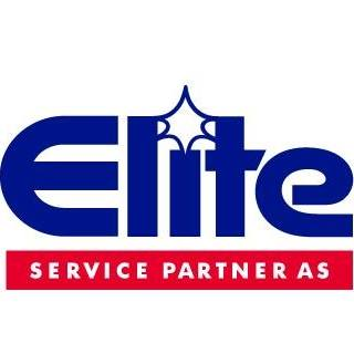 Elite Service Partner