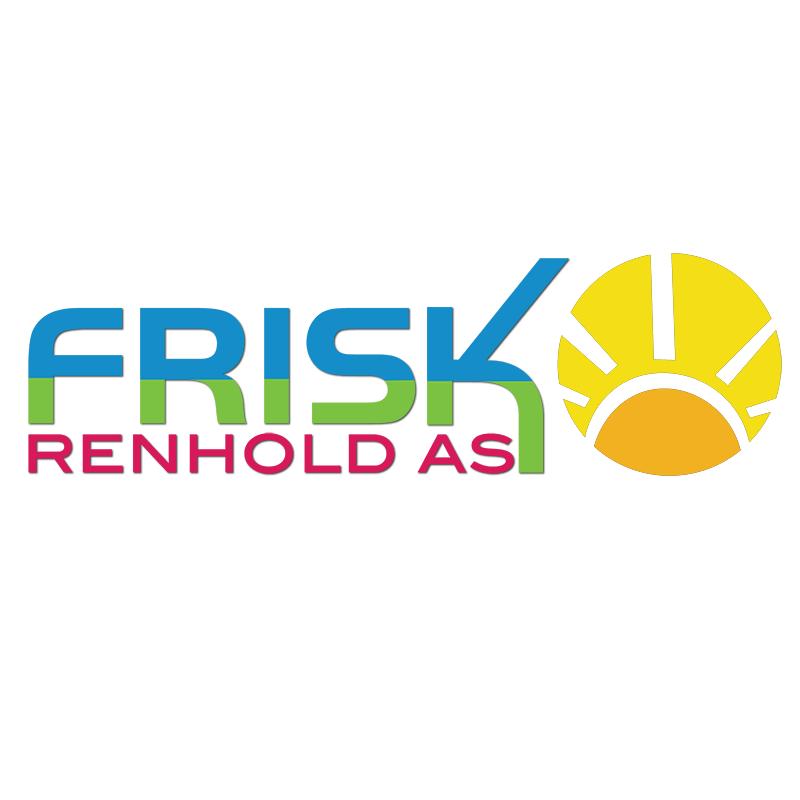 Frisk Renhold