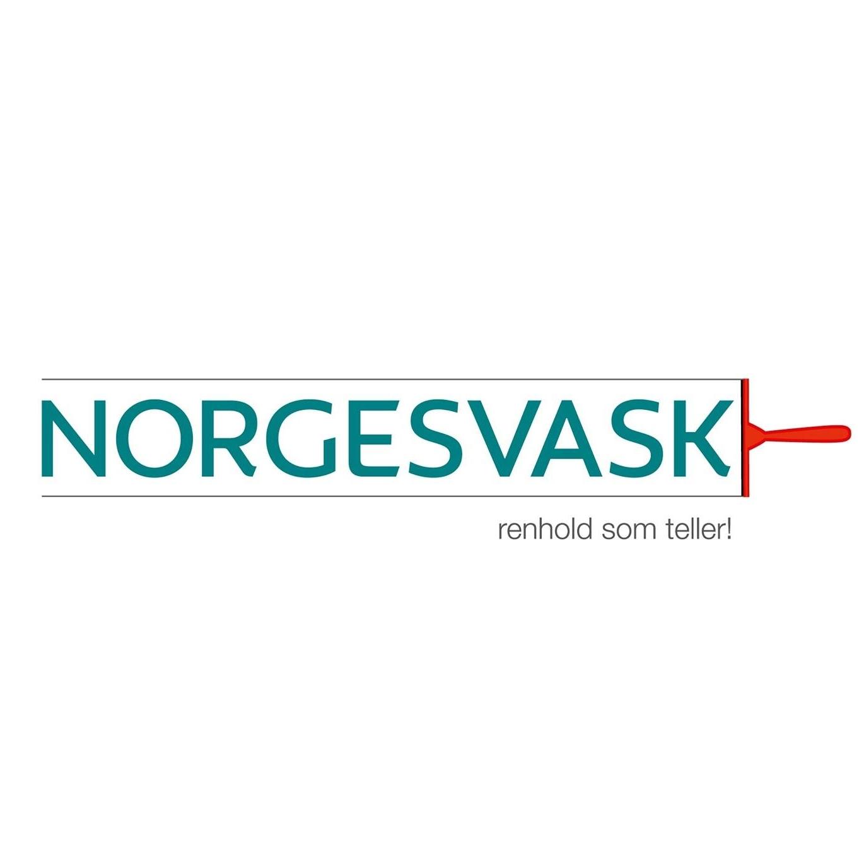 Norgesvask