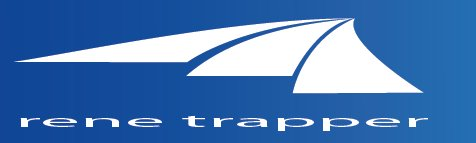 Rene Trapper