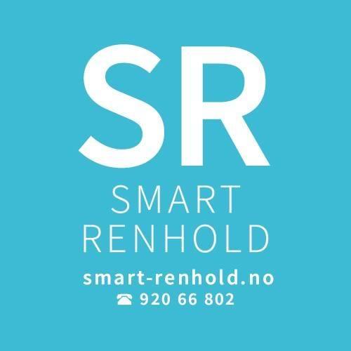 Smart Renhold