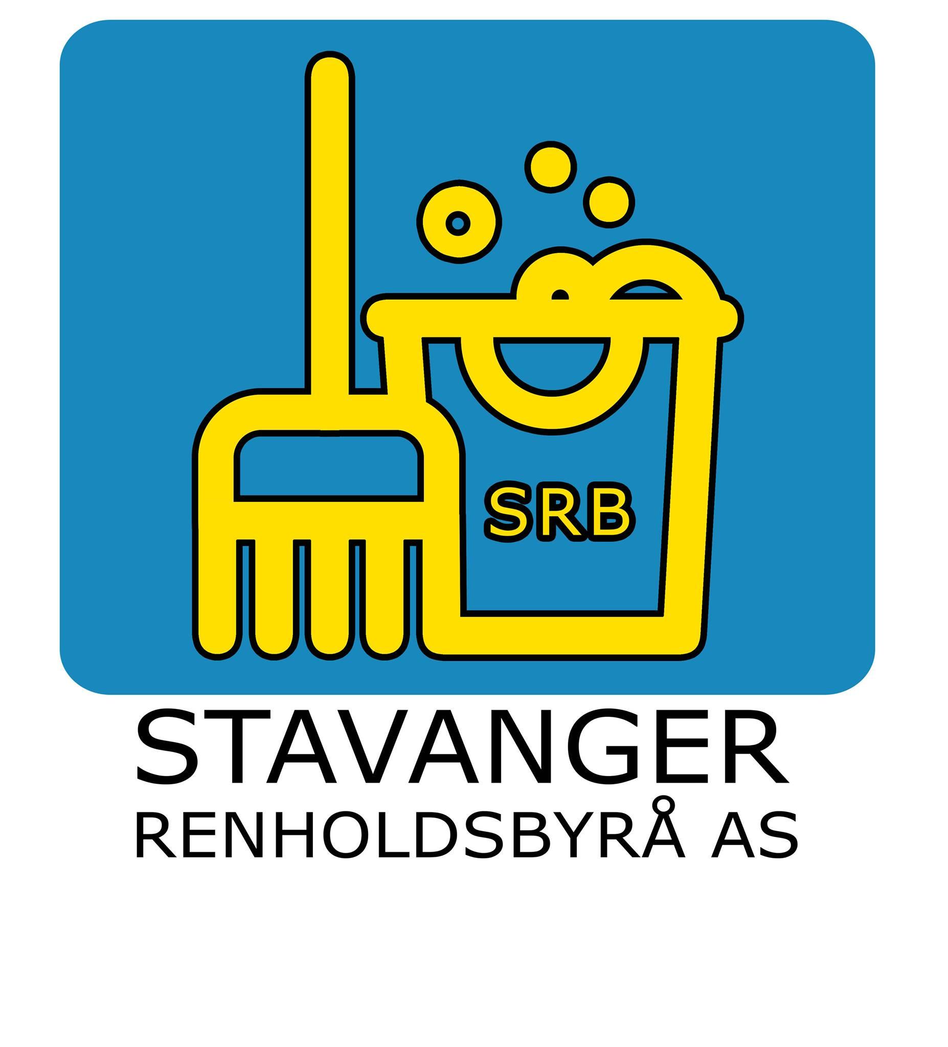 Stavanger Renholdsbyrå