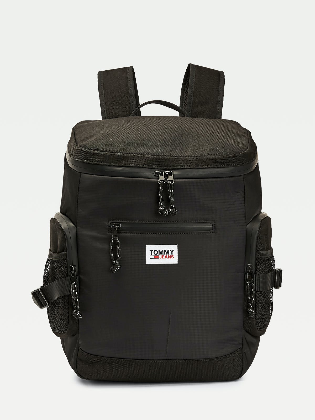 Tommy Jeans Urban Tech Backpack