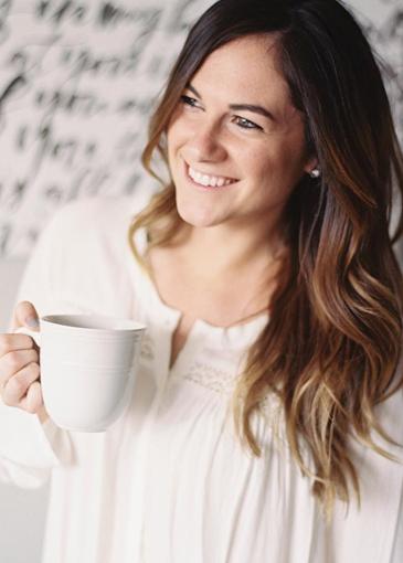 Stephanie Biglow, Designer