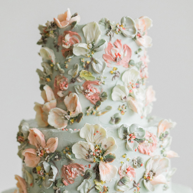 Modern Cake Painting Course Home Replay,Bathroom Design Ideas 2017