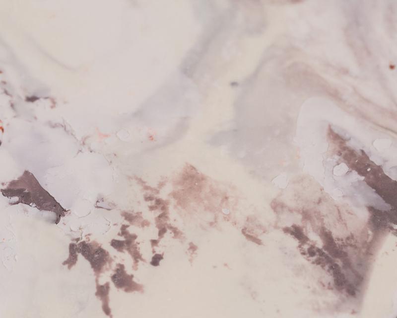 Cake Texture - MARBLING