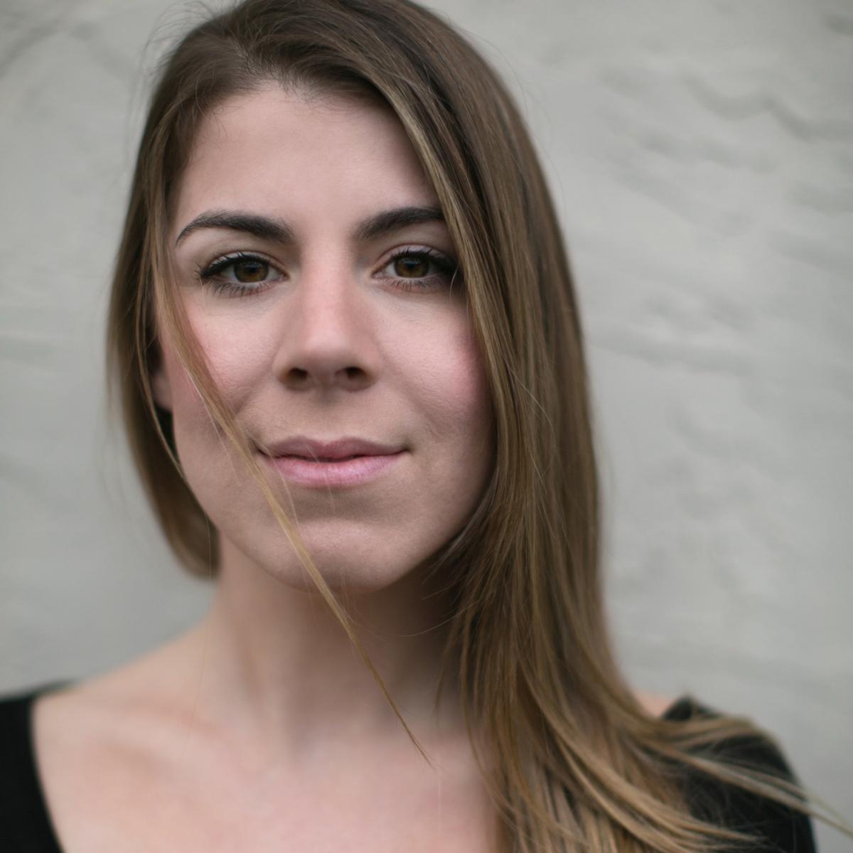 Lauren Balengit - Photographer