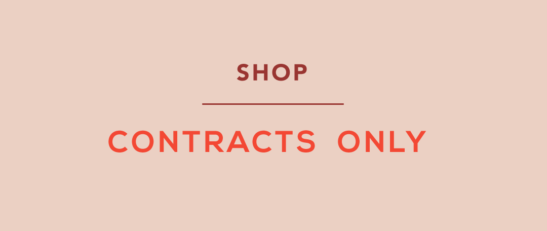 creative online legal course - contract templates