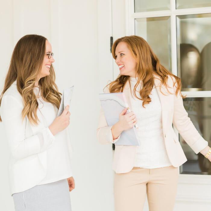Wedding Venue Client Communication