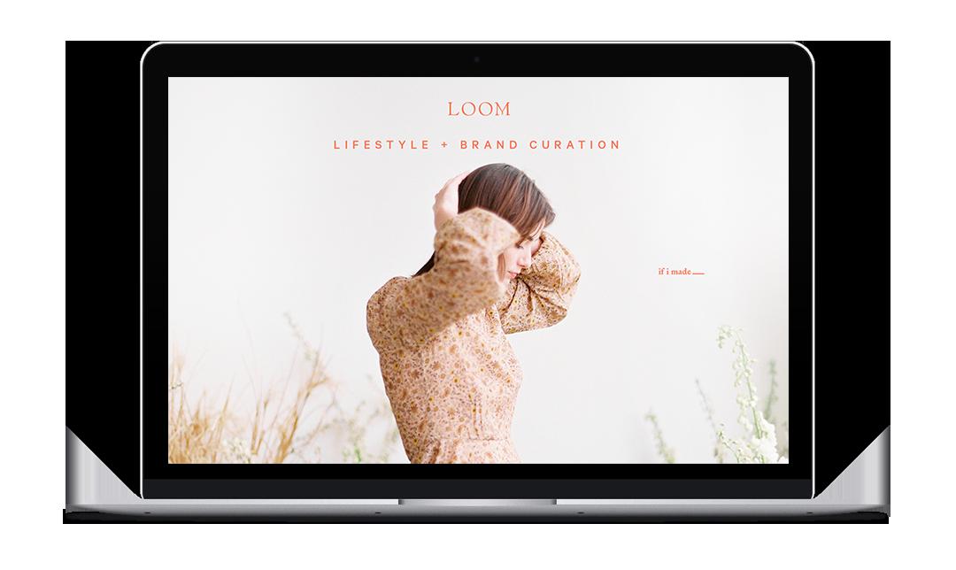 Brand Stylist Online Course