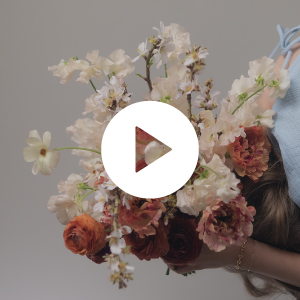 Studio Mondine Bouquet