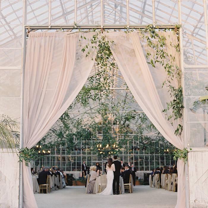 Buy a Wedding Venue