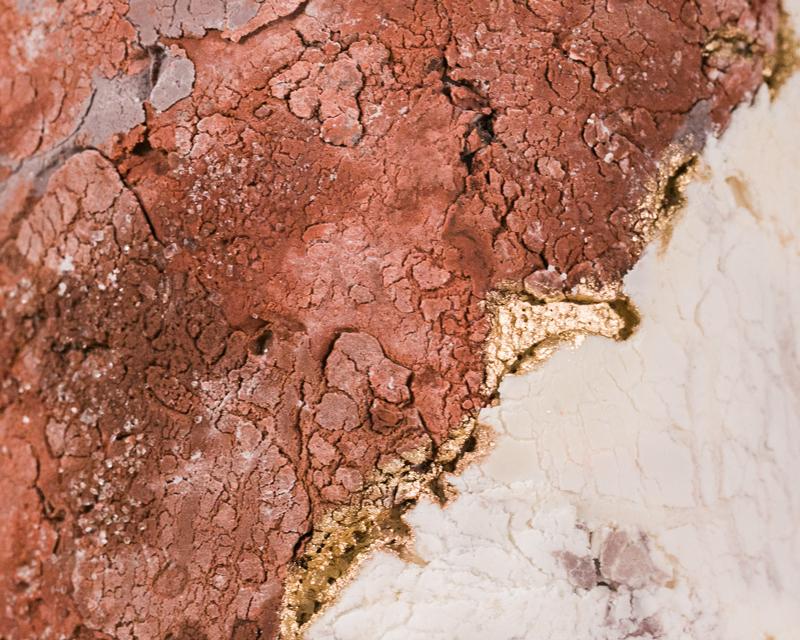 Cake Texture - NATURALTEXTURES
