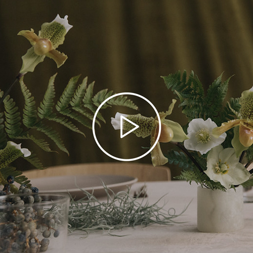 Flower Texture video thumbnail