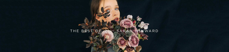 Sarah Winward