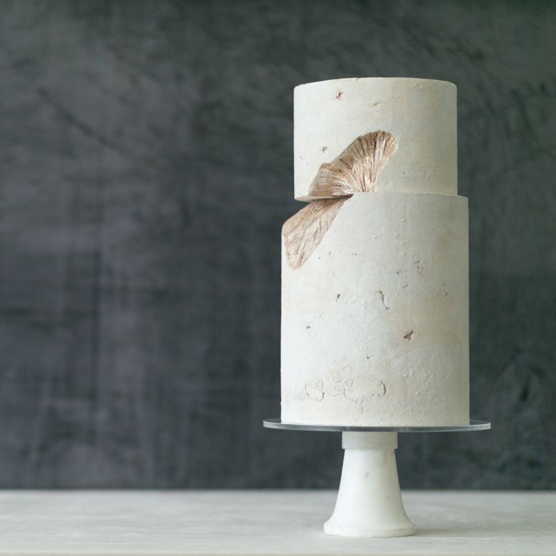 Cake Business - Client pricing