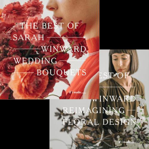 Sarah Winward Course thumbnail