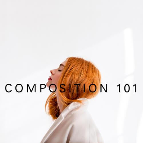 Composition 101