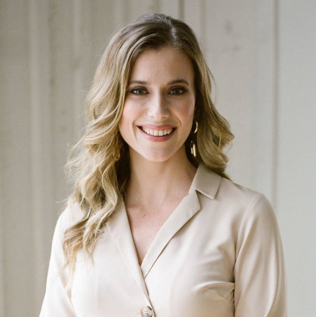 Paige Hulse