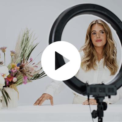 Film Your Content