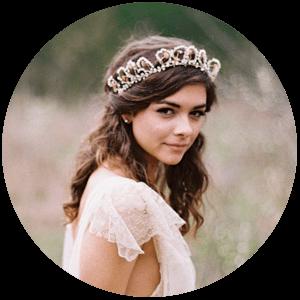 — RYLEE HITCHNER, WEDDING PHOTOGRAPHER