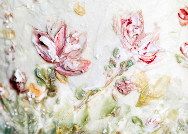 The Art and Business of Floral Design
