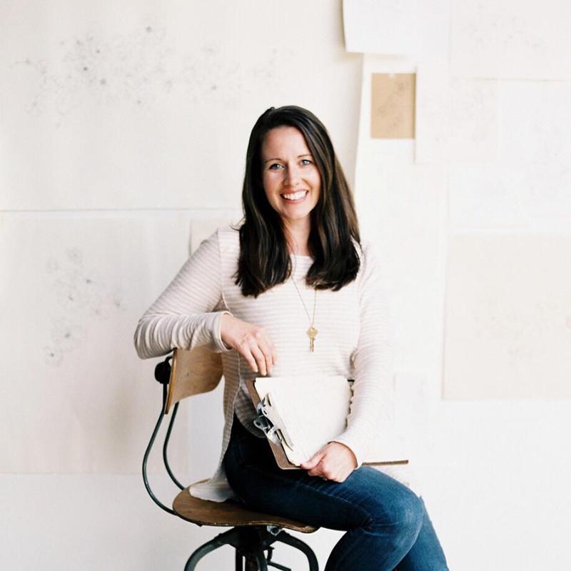 Business strategist Shanna Skidmore has helped hundreds of creatives: