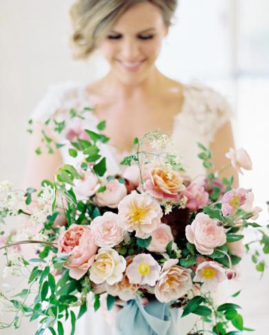 Plan & Design Luxury Weddings