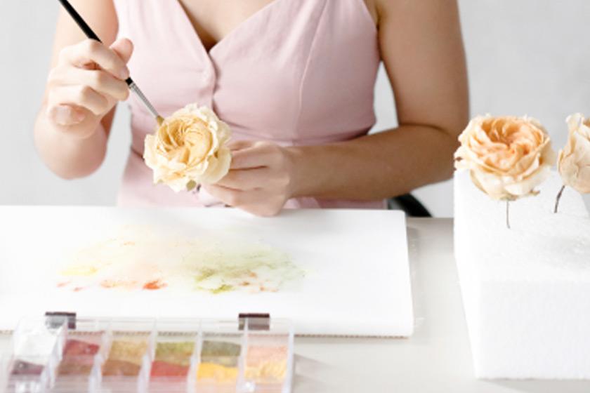 feature cake design 03