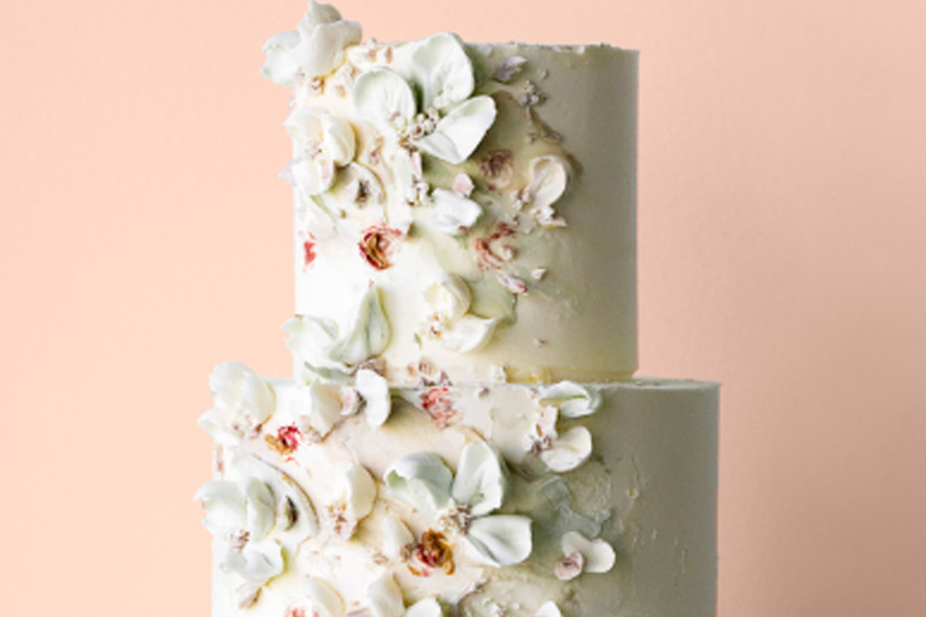feature cake design 02