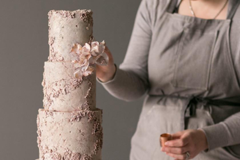 feature cake design 01
