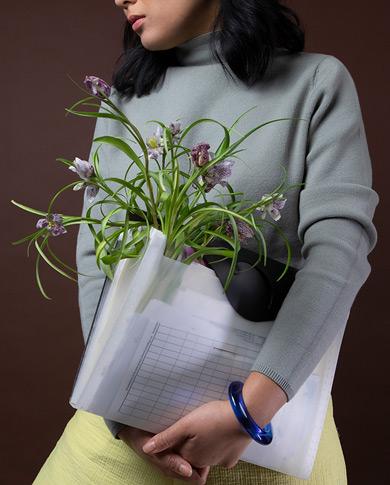 Running A Floral Design Business