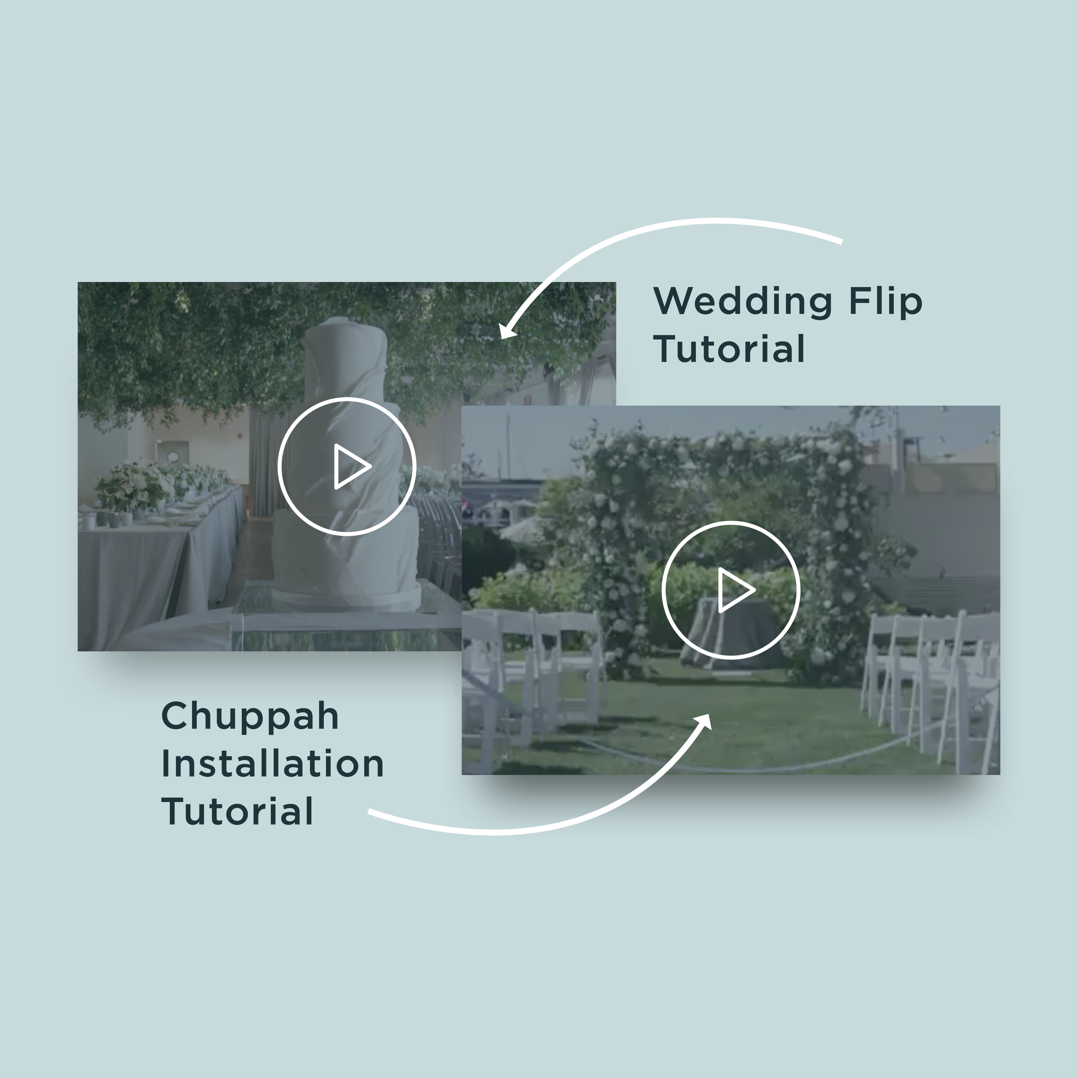 Buy The Ultimate Guide to Wedding Planning & Design in the next 30 minutes to receive: