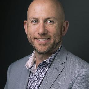 VirBELA Announces Craig Kaplan as Chief Customer Officer