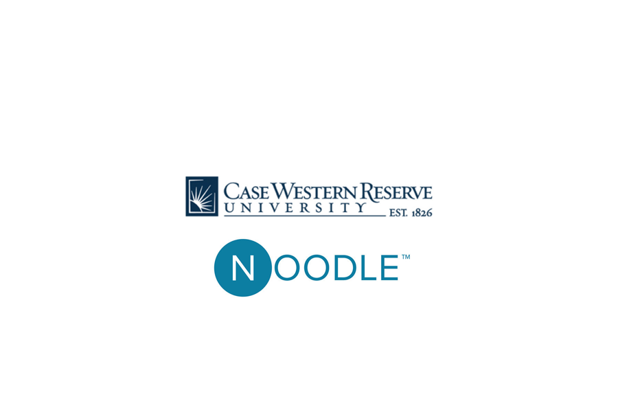 Case Western Reserve University Noodle Online Engineering