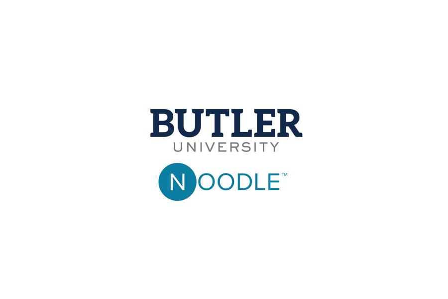 Butler Noodle