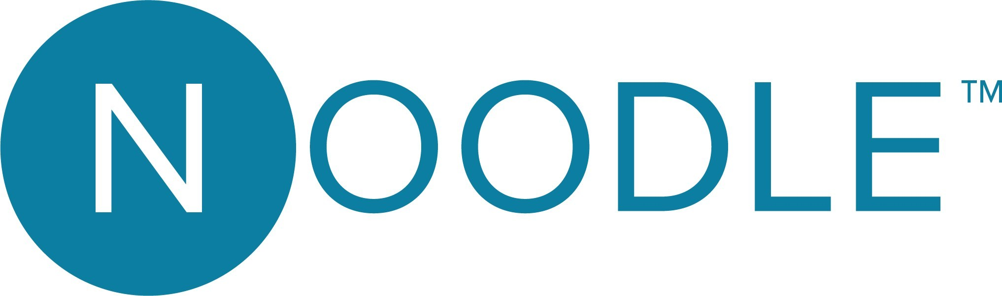 Noodle logo