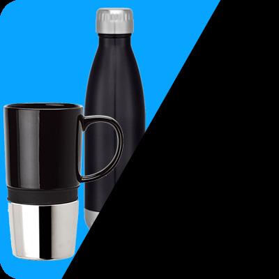 Drinkwares & Mugs