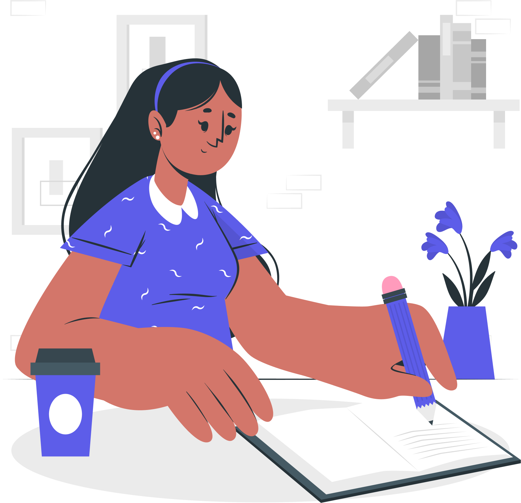 Foster a culture of continuous feedback: don't wait to praise your staff — give instant praise instead (public or private). Leapsome can make this process fun and easy for your entire organization, and feedback can be automatically shared on Slack and MS Teams.