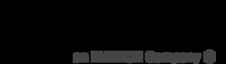 Hatteland Technology  en EMBRON COmpany