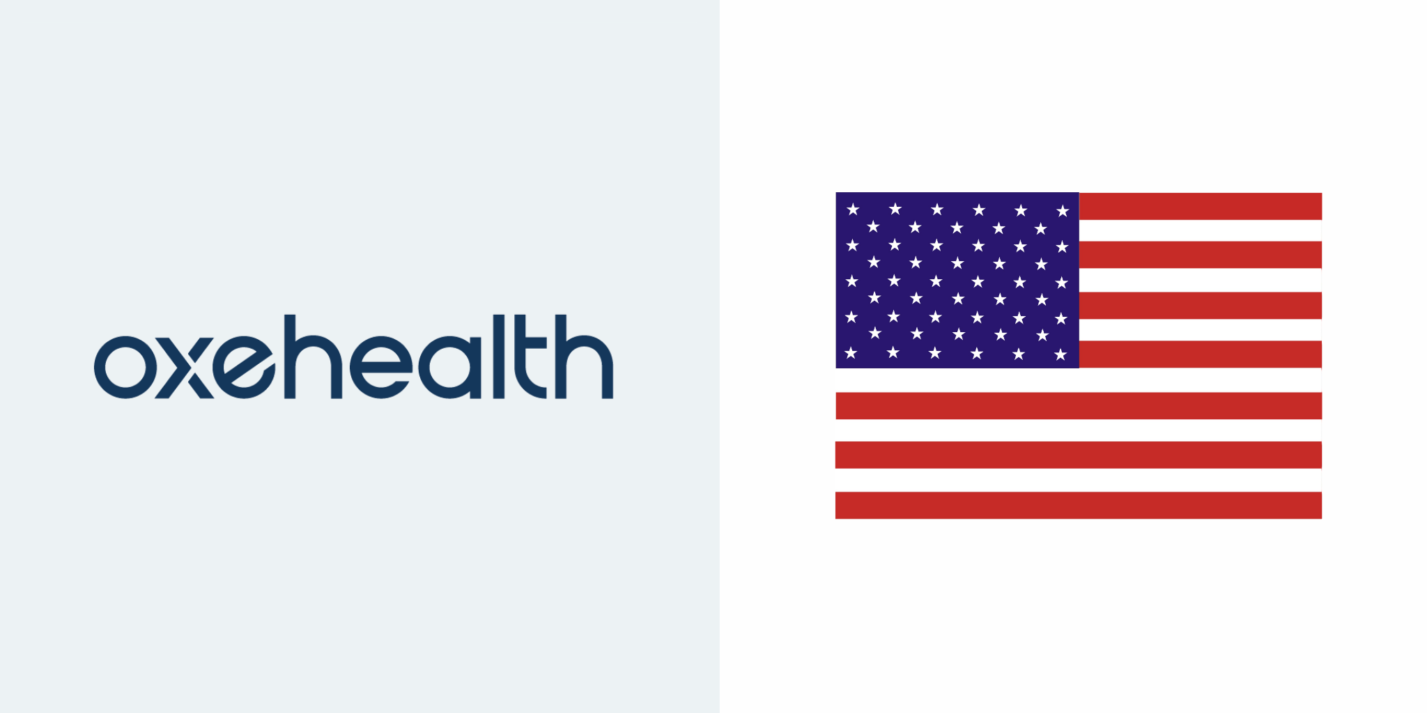 FDA grants Oxehealth Vital Signs De Novo clearance; Oxehealth launches in the US