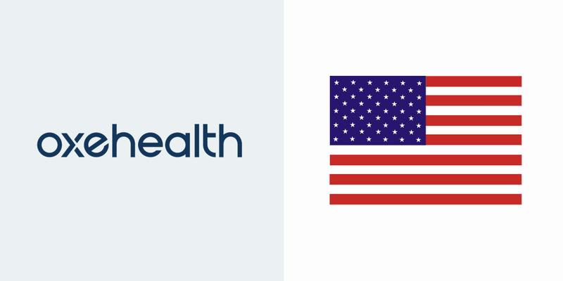 FDA grants Oxehealth Vital Signs De Novo clearance