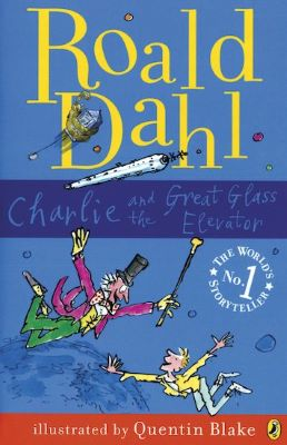 You've probably heard of Roald Dahl, but how much do you know of the illustrator who created the famous drawings throughout these iconic children's books?