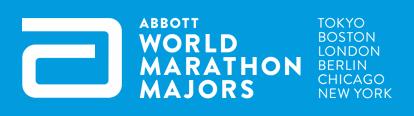 Wanda Group Announces Exclusive Ten-Year Strategic Partnership With Abbott World Marathon Majors